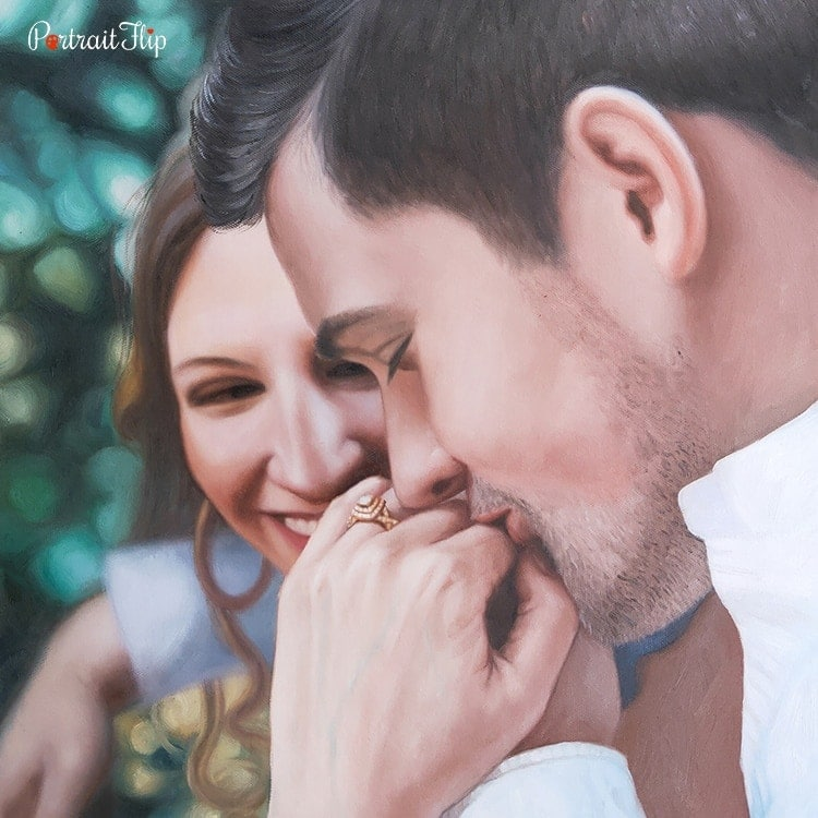 couple portraits category cover